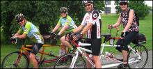 640-TdP_Bikers_IMG_1132