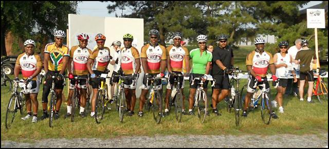 640_bike_team_1176_540170222691938_2032590226_n