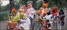 640x290_Muppets_fixed3