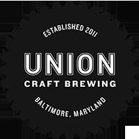BrewersArt_logo
