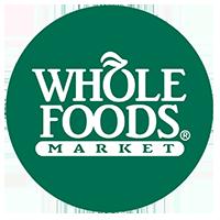 200_round_whole-foods-logo-1