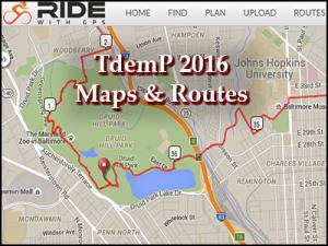 2016_TdemP_maps_400X300b