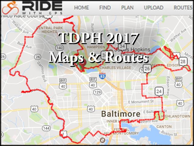 2017_tdemp_maps_400x300b