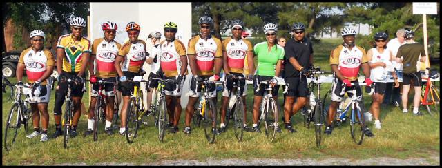 950x363_biketeam5